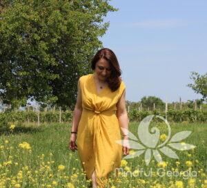 @Ilona Margalitadze Photography